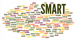 Being Smart Quotes About just being smart?