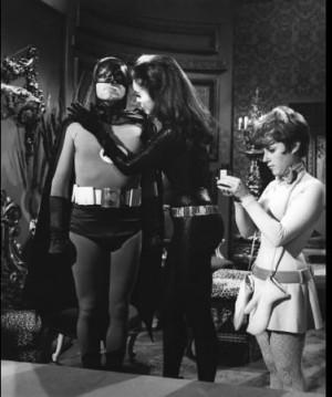 Batman (1966–1968)