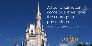 Daily Quote for November 13, 2014
