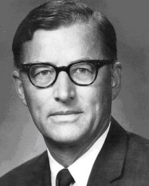 Barnaby C. Keeney Educator