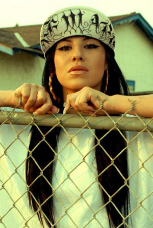 What is a Chola?