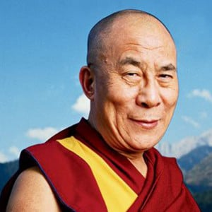 14 Wisdom Quotes by the 14th Tibetian Dalai Lama 25 Quotes on ...
