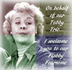 Ethel Quote by ImNotSuperChicken