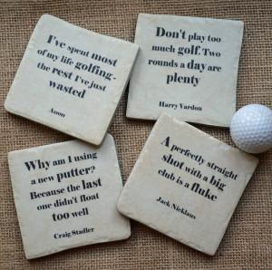 original_famous-golf-quotes-coasters.jpg