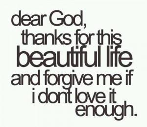 amplt3-beautiful-dear-god-god-life-Favim.com-311847.jpg