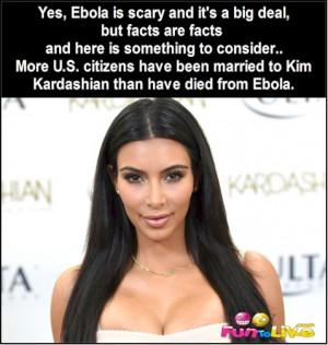 photos kim kardashian quot twitter facebook on adore a quot