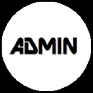 Roblox Admin Game Pass