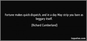 Dispatcher Poems and Quotes