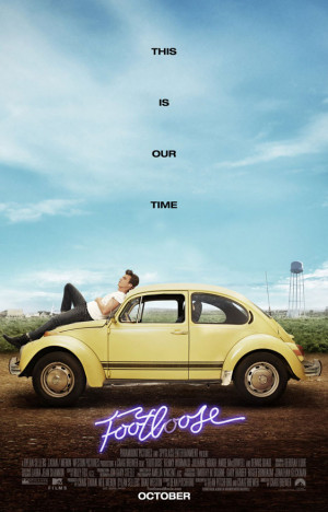 Footloose-footloose-2011-remake-23836850-562-877.jpg