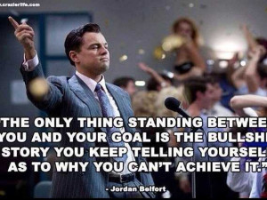 ... -inspirational-quote-from-the-wolf-of-wall-streets-jordan-belfort.jpg