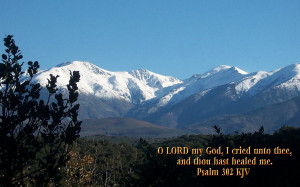 scenic-wallpapers-with-bible-verses-40