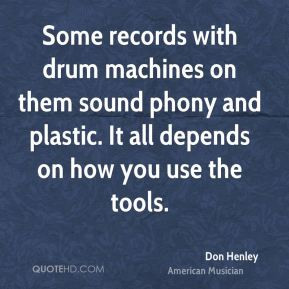 don-henley-don-henley-some-records-with-drum-machines-on-them-sound ...
