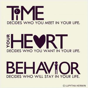 funniest Behavior quotes, funny Behavior quotes