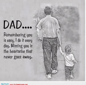 missing-dad-sad-quotes-father-heaven-quote-pictures-images-pics.jpg