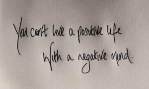 ... positive quotes positive motivational quotes positive quotes
