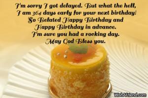 Happy Birthday Jeyanthi-11.01.2015