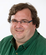 reid hoffman reid hoffman is executive chairman and a co founder of ...