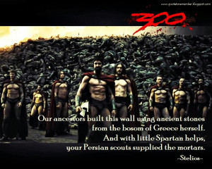 Similar Galleries: 300 Spartans Body , 300 Spartans Leonidas , 300 ...