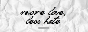 People Hate Rate and Break You Quote The Idea of Anyone Else Having ...