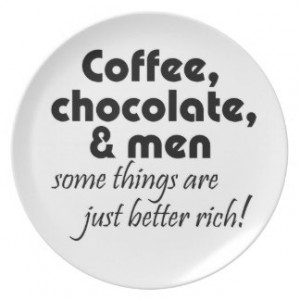 Funny quotes gifts womens unique plate gift idea
