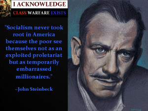 for quotes by John Steinbeck. You can to use those 8 images of quotes ...