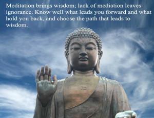 buddha-quotes-about-life-buddha-quotes-about-life-and-meditation-10391 ...