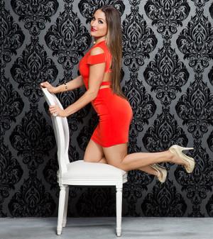 Valentine-s-Day-Divas-2015-Nikki-Bella-wwe-divas-38153506-642-722.jpg