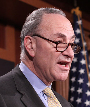 for quotes by Charles Schumer You can to use those 8 images of quotes