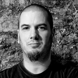 NEWS: Phil Anselmo Talks Former Pantera Bassist's Memoirs, Chances for ...