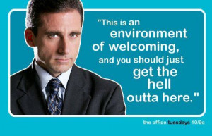 ... 75 88 81 attached 2bfiles 4263 the office quote of michael scott jpg