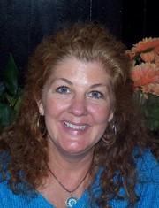 Felicia Hemans Hair Designer