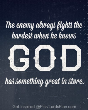 ... daily inspirational quotes with images, bible verses for inspiration