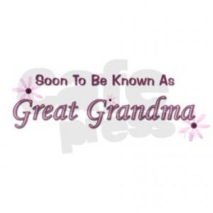 soon_to_be_great_grandma_mug.jpg?height=460&width=460&padToSquare=true