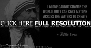 ... search terms the world quotes quotes of world quotes on the world
