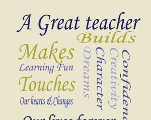 pe teacher retirement quotes quotesgram