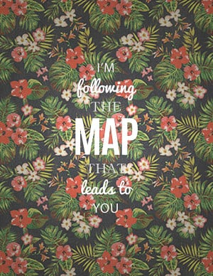 maroon 5 maps maroon 5 maps maroon 5 maps maroon
