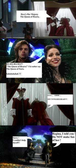 Vh OUAT-Funny-Comics-Jokes-Regina-Queen-of-Hearts-and-Jefferson-once ...
