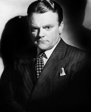 Legends James Cagney