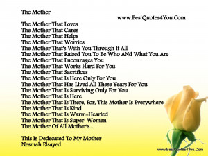 mom-sayings-best-quotes-4-you-1600x1200.jpg