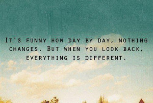 life-quotes-sayings-changes-deep-different2_large.jpg