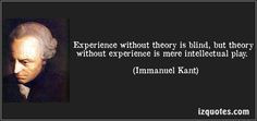... play immanuel kant # quotes # quote # quotations # immanuelkant