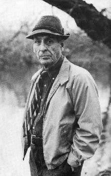 Norman Maclean, Young Men and Fire (1992)