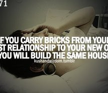 best-friend-quotes-boyfriend-quotes-break-up-quotes-friendship-quotes ...