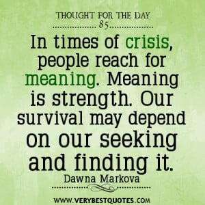 In-times-of-crisis-quotes-meaning-quotes-thought-for-the-day-300x300 ...