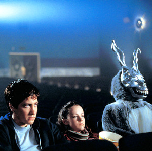 1000 jake gyllenhaal donnie darko my edits 3