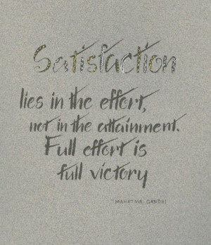 SatisfactionQuote1