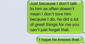 Couple Fighting Quotes Phones Funny Facebook Status Sayings Text ...
