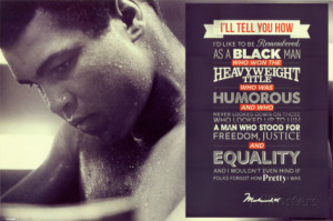muhammad ali quotes don t quit muhammad ali quotes dont quit muhammad ...