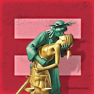 ... Equality: What Are the 10 Most Powerful Memes for Same-Gender Marriage