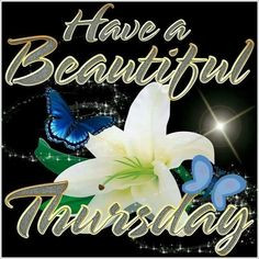 thursday quotes days of the week thursday more happy thursday quotes ...